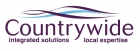 Countrywide Principal Services Ltd