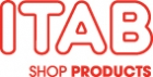 ITAB Shop Products UK Limited