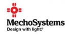 Mechoshade Systems UK Ltd