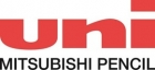 Mitsubishi Pencil UK Ltd