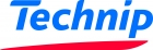 Technip E&C Limited